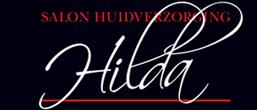 Salon Huidverzorging Hilda