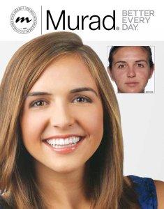 age reform facial